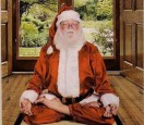 How to Achieve Serenity In the Silly Season